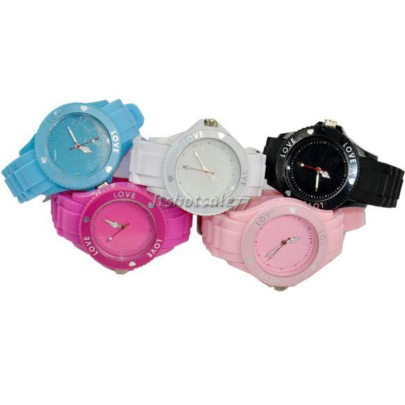5-Colours-Womens-New-Fashion-Silicone-Quartz-Heart-Love-Jelly-Watch-Popular-New